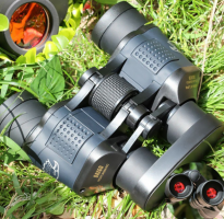 Waterproof High Power Definition Binoculars
