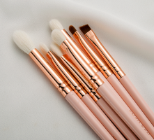 Hair Eye Makeup Brushes
