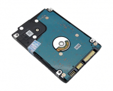 Internal Hard Drive Disk 500G