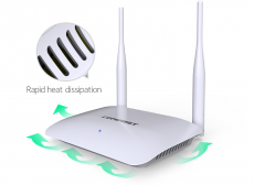 Comfast  Wireless Router