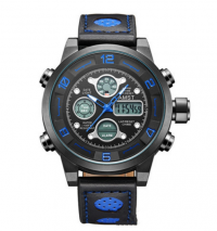 AMST Waterproof Watch