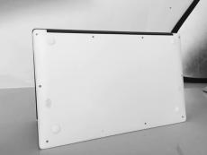 DEEQ 15.6 inch Ultraslim Laptop