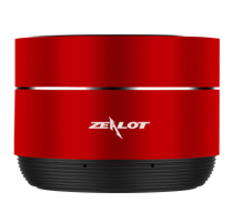 ZEALOT S19 Portable Bluetooth Speaker