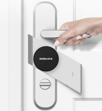 Sherlock S2 Smart Door Lock