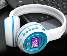 Zealot B570 Bluetooth Headphone