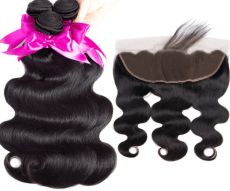 Fabc Hair Brazilian Body Wave