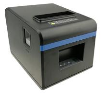 Thermal Receipt Bill Printers