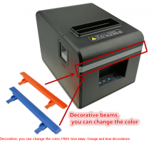 Thermal Receipt Bill Printers