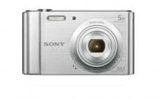 SONY 20 MP Digital Camera