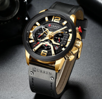 Relogio Masculino Men Watches