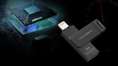Moweek USB Flash Drive