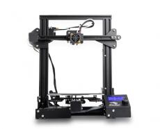 CREALITY 3D Ender-3 PRO 3D Printer