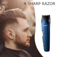 5 in 1 Portable Hair Trimmer
