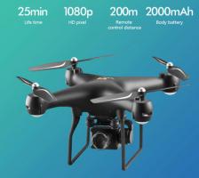 Drone 4K S32T
