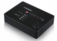 Floureon Portable 200W(Max) Station Power Bank