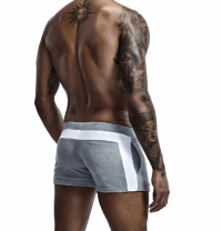 Men Sexy Homewear