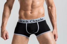 JACK CLAUDE Men Underwear