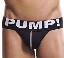 PUMP! Jockstrap