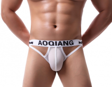 AOQIANG Jockstrap