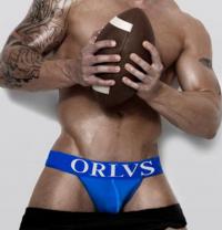 CMENIN  Underwear