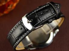 Yazole Casual Business Watch