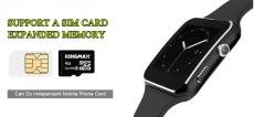 OGEDA Smart Watch