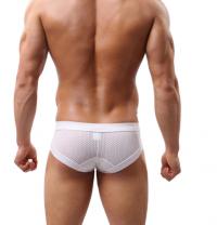 FUNLAND Underwear
