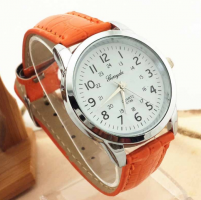 Lovesky Relogio Watch