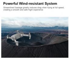 LSRC  Mini Drone