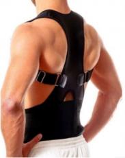 Corset Back Posture Corrector