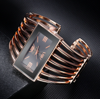 Top Luxury Brand Bracelet  Watch