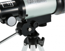 HD Monocular 150X Refractive Space Astronomical Telescope