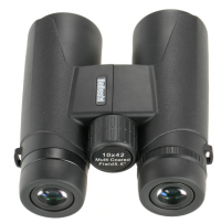 HD  Compact Binoculars Long Range  Telescope W