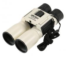 Standard Grade High-Powered Binoculars