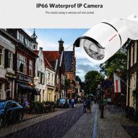 KANTURE CCTV Security Camera