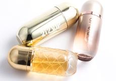 MayCreate Perfumed