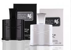 MayCreate  Perfume