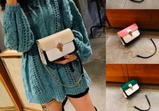 Hot Sell  Purse Hand Bag