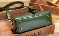 Genuine Leather Bags