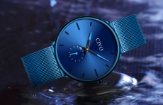 CIVO Fashion Watch